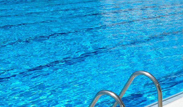 Gran participación en el XII Aquatlón Villa de los Molinos con la incorporación de la modalidad individual a la prueba