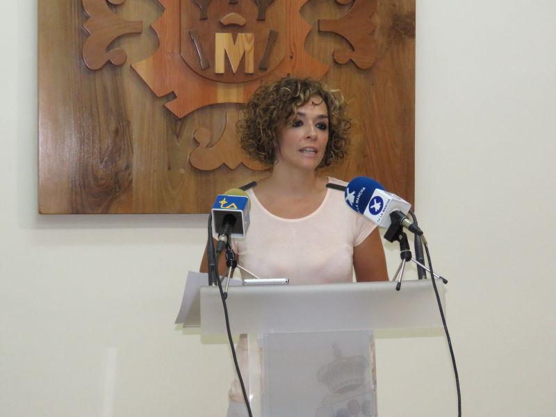 Beatriz Labián