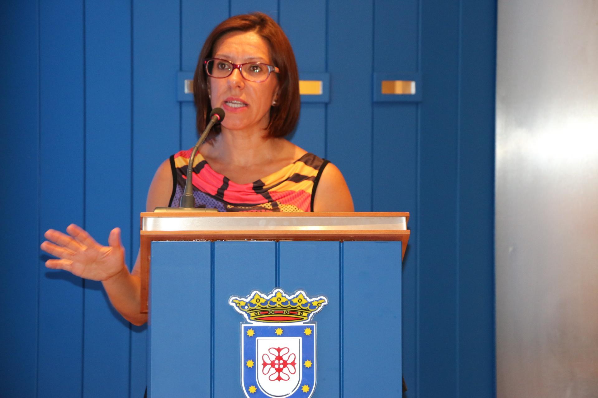 Abierto el plazo para solicitar las becas escolares en Miguelturra