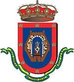 escudo Ciudad Real