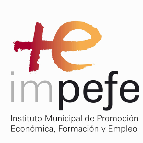 Más de 80 candidatos para ocupar el puesto de Director / Gerente del IMPEFE