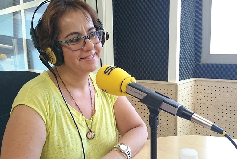 Manuela Nieto