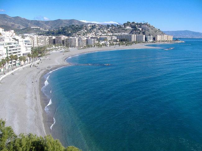 La Asociación de Jubilados y Pensionistas de Miguelturra organiza un viaje a Benidorm y otro a Almuñécar