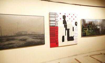 El Certamen Nacional de Pintura abre el plazo de inscripción el próximo lunes