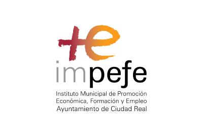 Convocatoria de selección de Director/a – Gerente del IMPEFE
