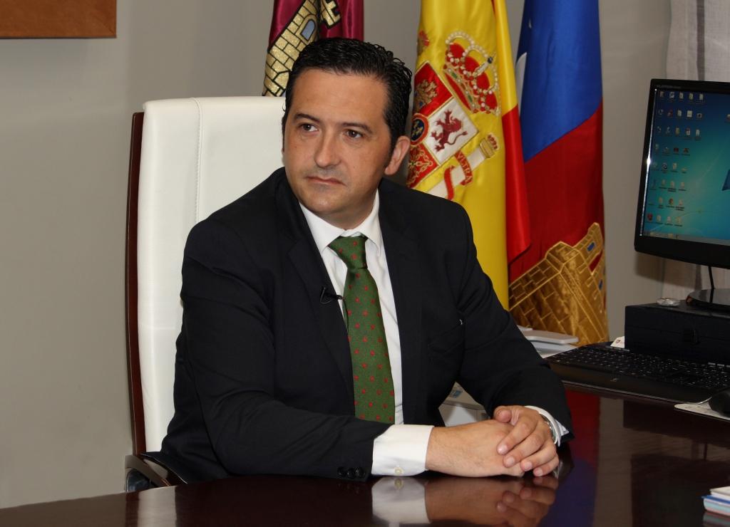 Antonio Lucas-Torres