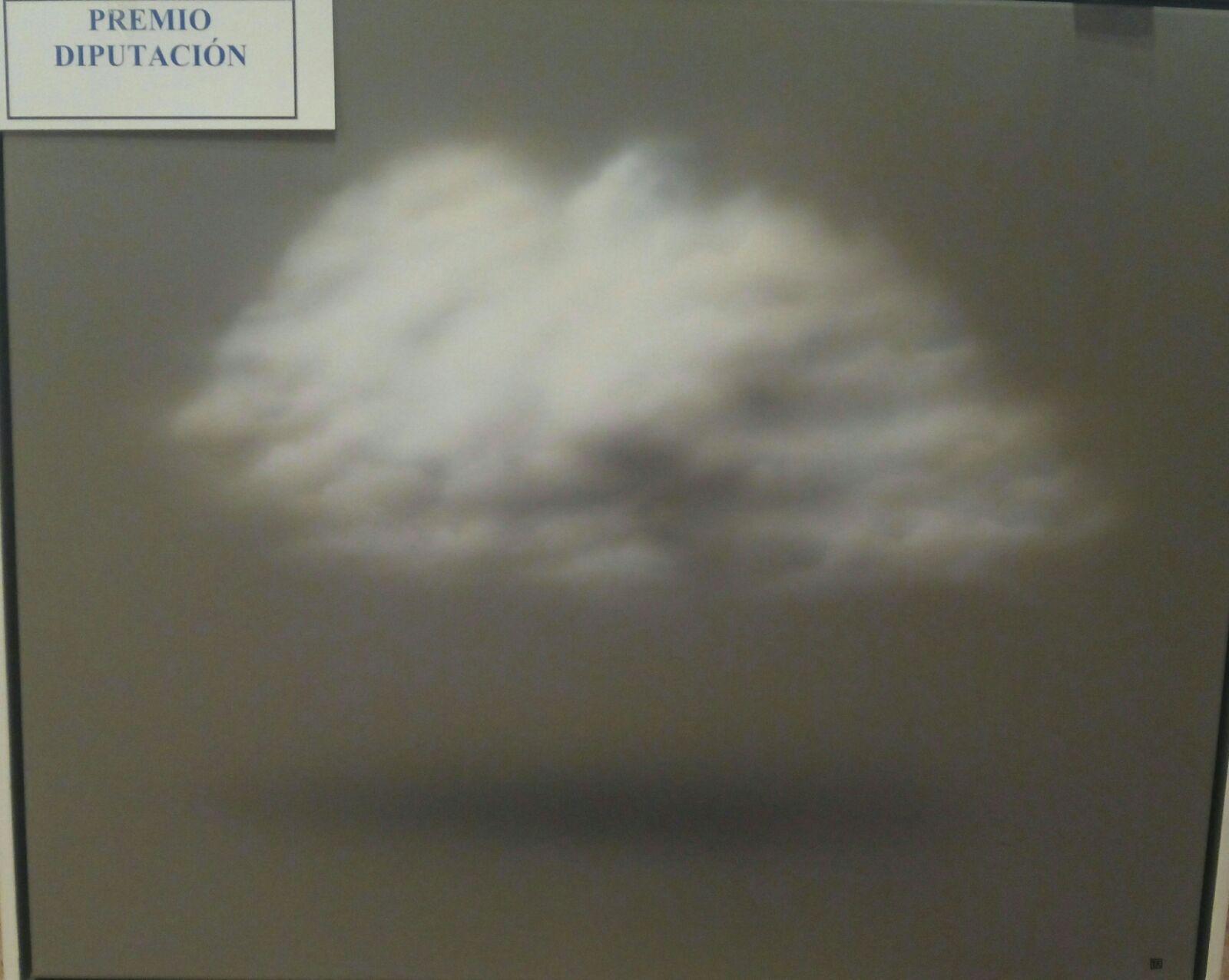 Nube, Teruhiro Ando