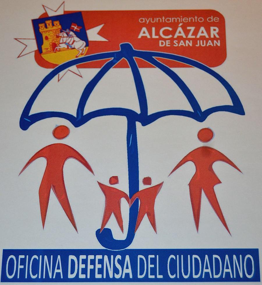 Puesta en marcha la oficina para la Defensa del Ciudadano en Alcázar