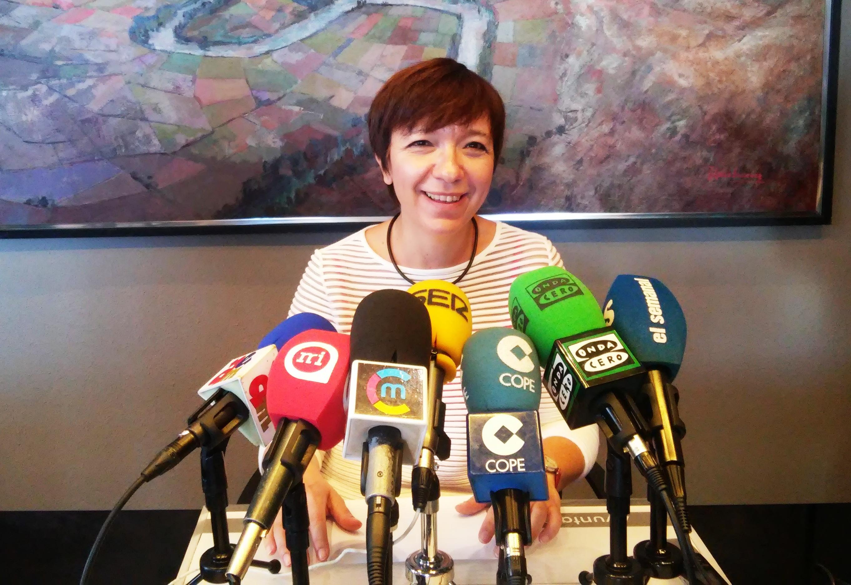 El Ayuntamiento va a pedir una auditoria al Tribunal de Cuentas de la gestión económica de los últimos cuatro años