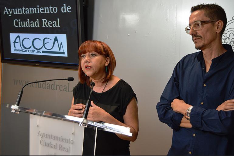 El Ayuntamiento coordinará con las ONGs que trabajan con refugiados la ayuda para los refugiados sirios que lleguen a Ciudad Real