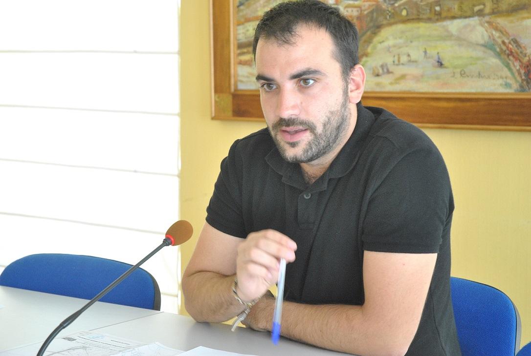 El Ayuntamiento de Tomelloso acomete dos proyectos de eficiencia energética