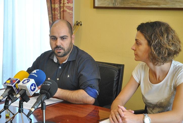 Tomelloso inicia los trámites necesarios para realizar el pago del 26'23 % de la extra del 2012