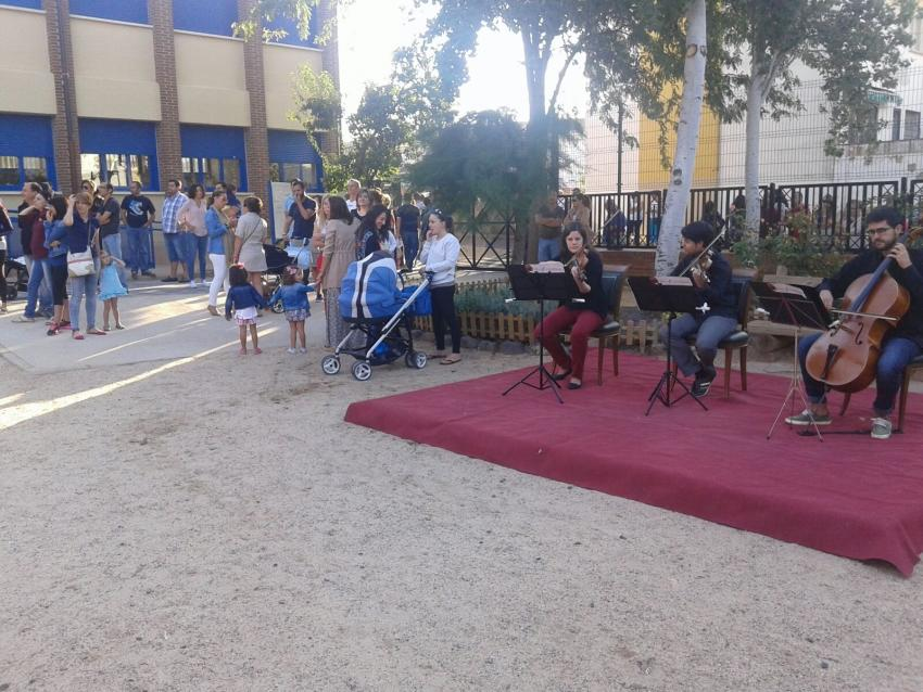 poblete_inicio_curso_2015_concierto_musicordae