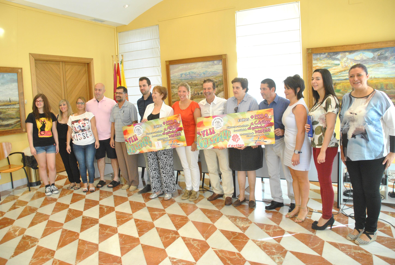premios guateque