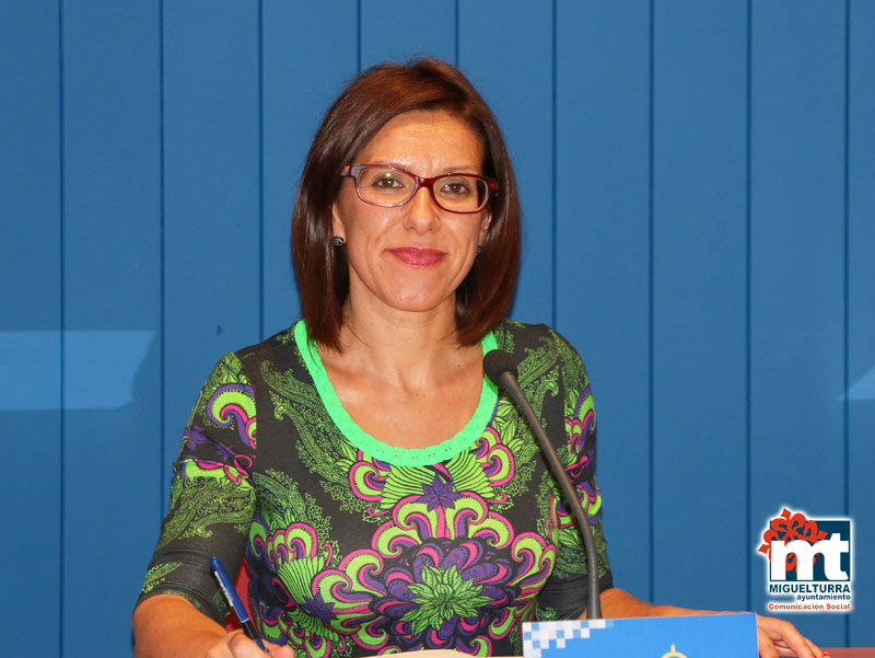 Victoria Sobrino Garcia 31 de agosto 2015