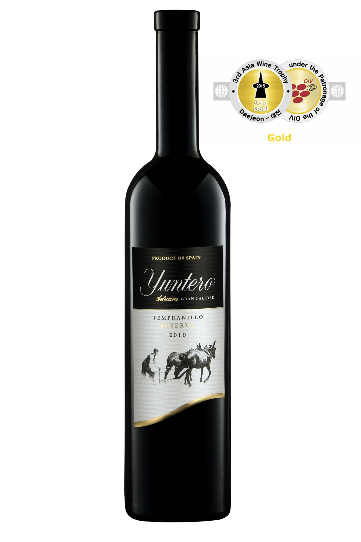 AsiaWineTrophy2015-RESERVA2010
