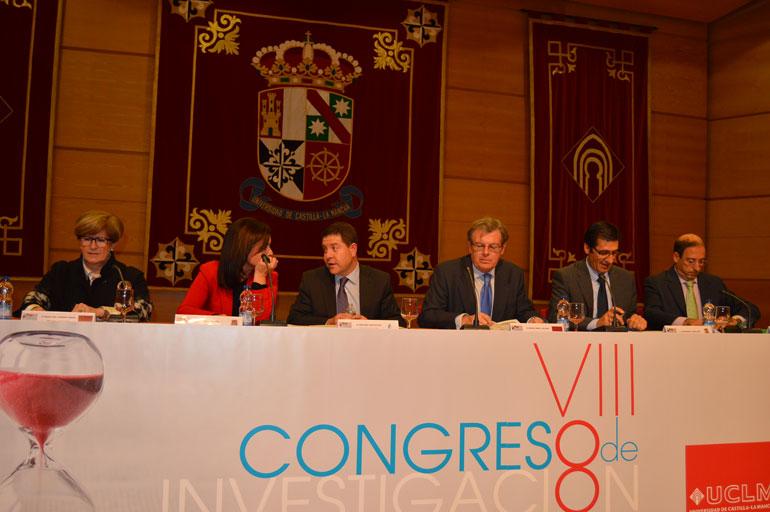 Ciudad Real acogerá la primera edición de la Feria Regional de Artesanía de primavera