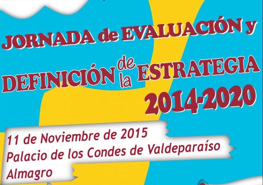 La Asociación para el Desarrollo del Campo de Calatrava evaluará y definirá su estrategia 2014-2020 el próximo 11 de noviembre