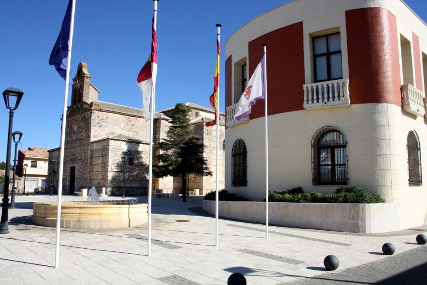 poblete_general_del_centro_urbano