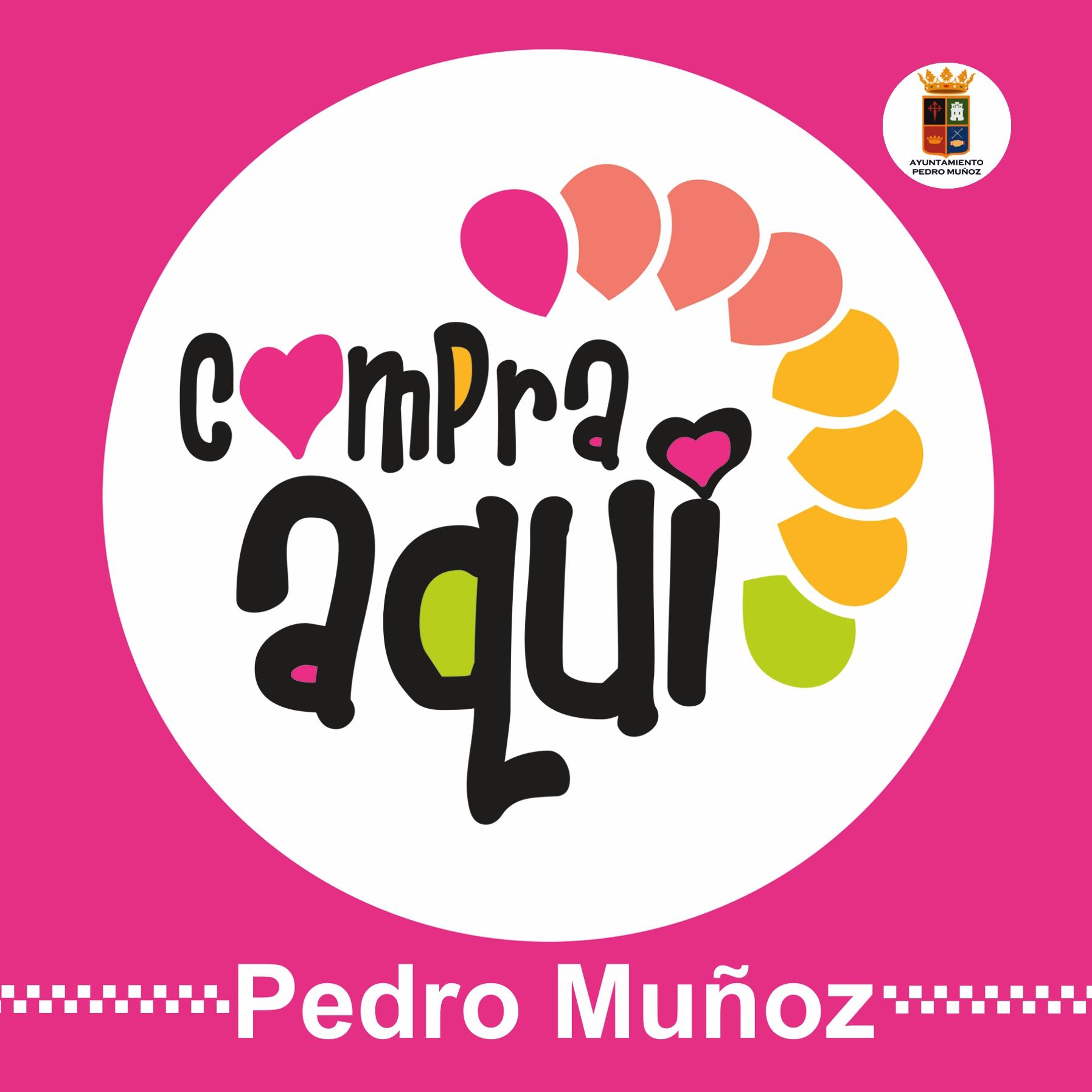 3500 Euros en premios en la campaña de promoción de las compras navideñas en el comercio de Pedro Muñoz