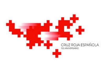Cruz Roja ofrecerá en Villanueva de los Infantes un servicio de transporte adaptado para que las personas con movilidad reducida puedan ejercer su derecho al voto el 20 de diciembre
