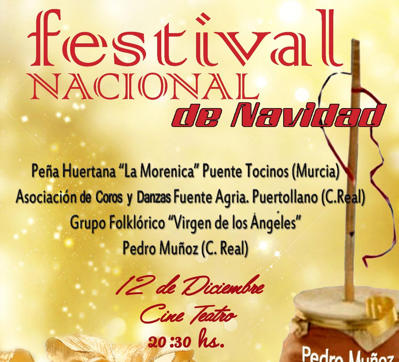 festival_navidad