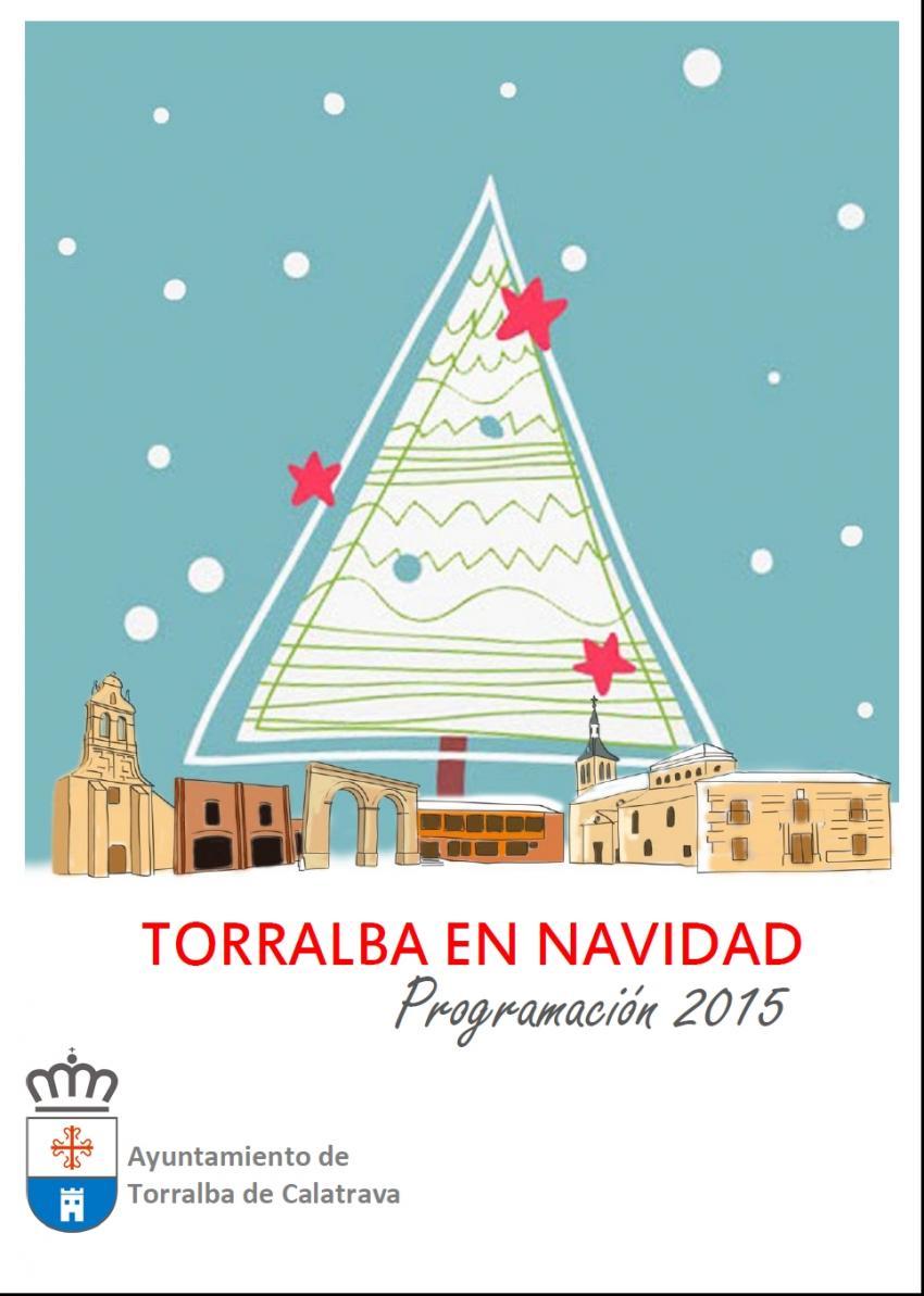 torralba_cartel_navidad