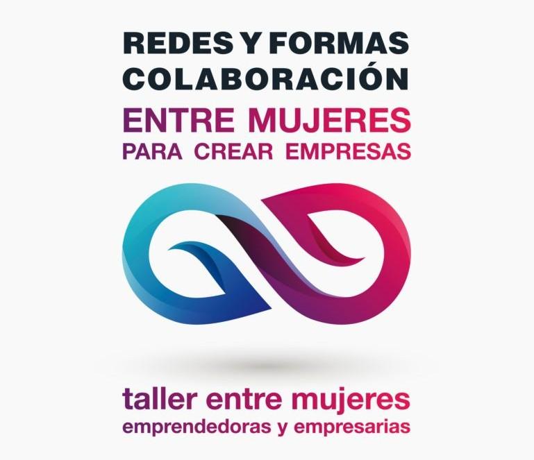 """Abierto el plazo de inscripción para el """"Taller entre mujeres emprendedoras y empresarias"""""""
