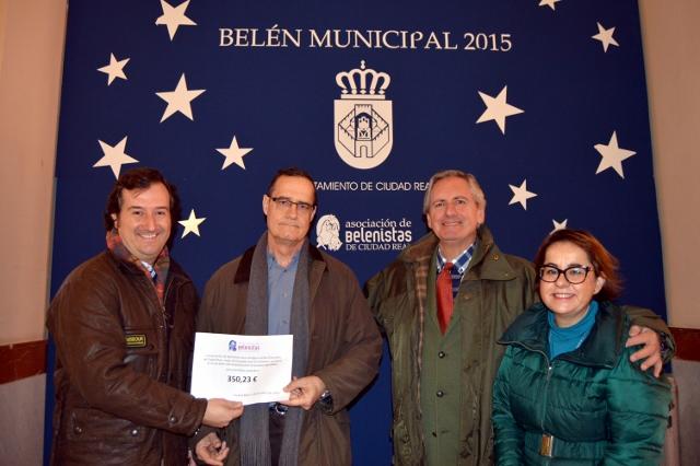 ENTREGA_DINERO_BELEN_MUNICIPAL