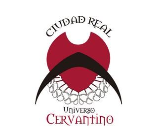 """Ciudad Real conmemora como """"Universo Cervantino"""" el IV Centenario de Miguel de Cervantes"""