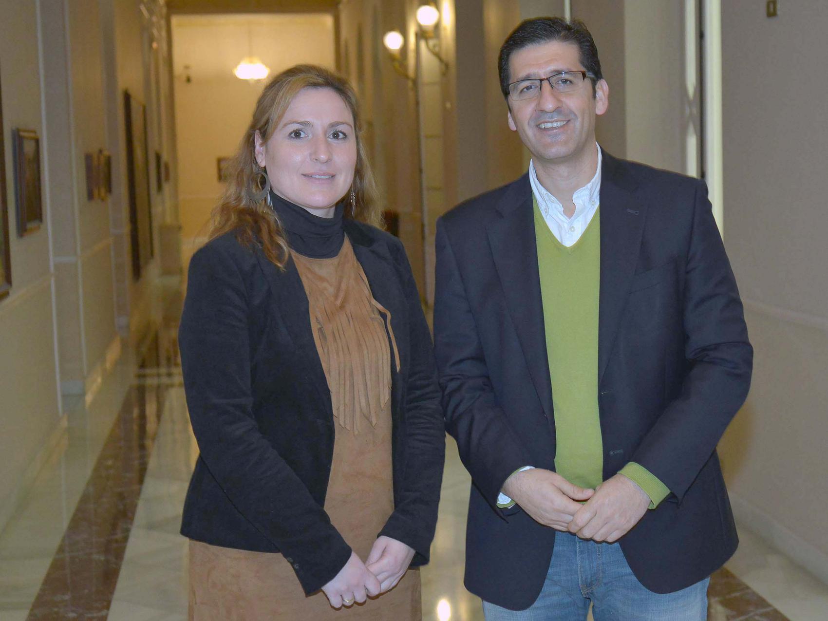 La Diputación de Ciudad Real liquida el presupuesto 2015 con superávit de 20 millones de euros