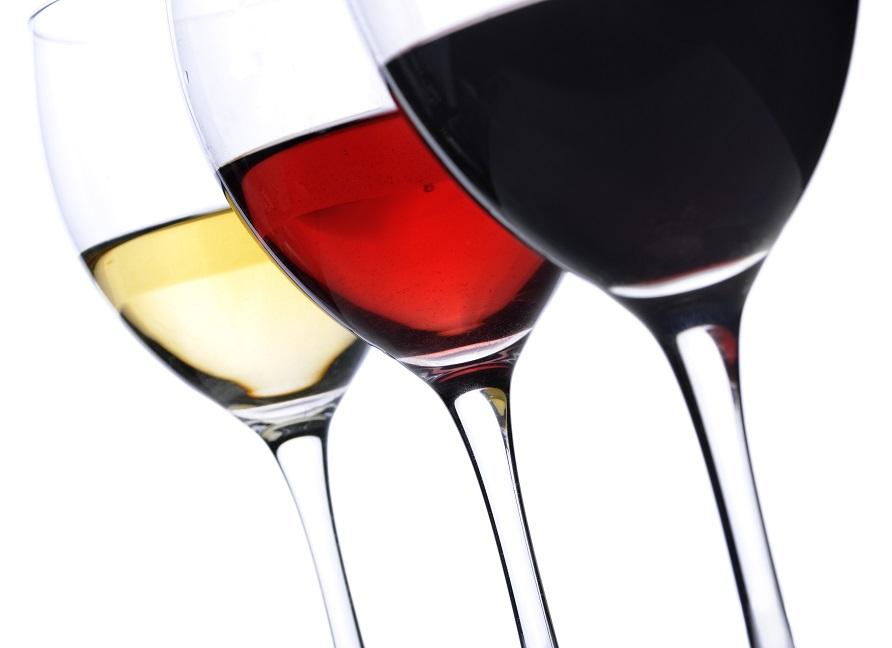 """Valdepeñas celebra este fin de semana """"Jóvenes & Selectos"""", con catas y vinos en establecimientos a 1 euro"""