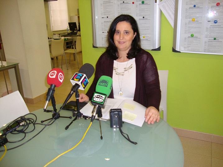 Rosa Idalia Cruz