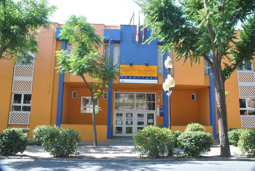 El Ayuntamiento de Tomelloso convoca las becas para estudiantes