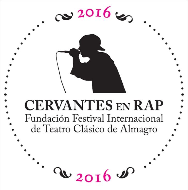 """Ciudad Real acogerá la final española del certamen """" Cervantes en rap """" del Festival de Almagro"""