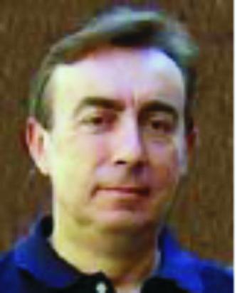 Francisco Javier García Simal/Arquitecto
