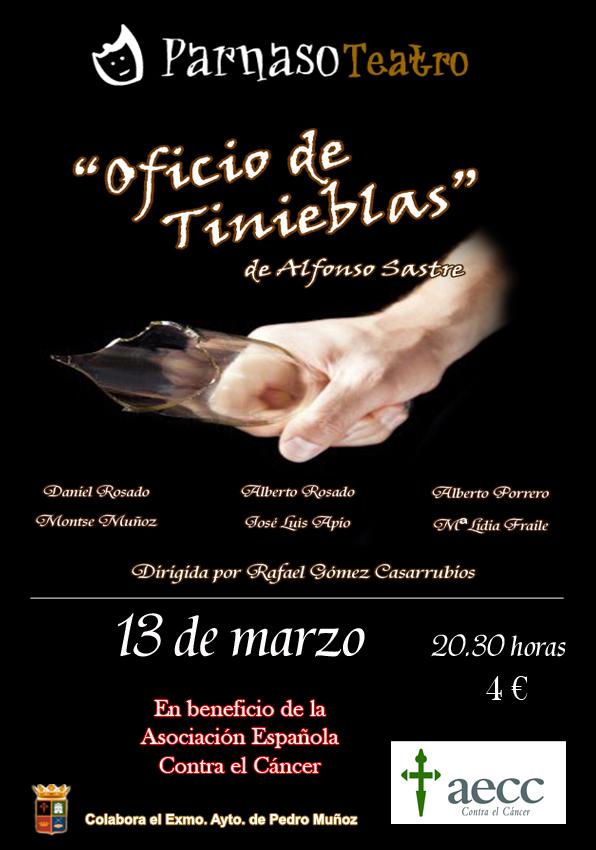 oficio_tiniebla