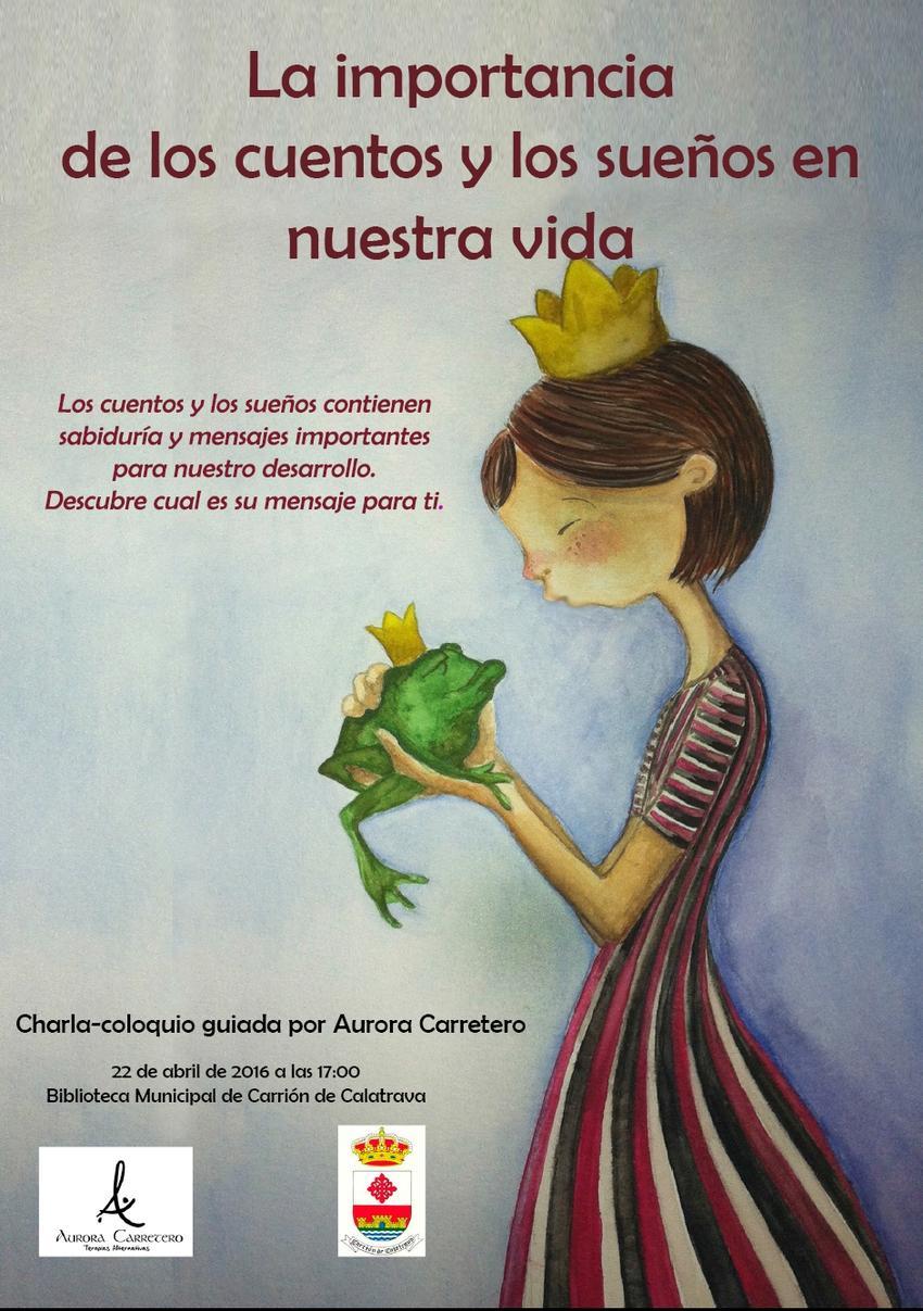 carrion_aurora_carretero_dia_libro