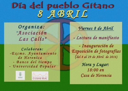 cartel-pueblo-gitano-2