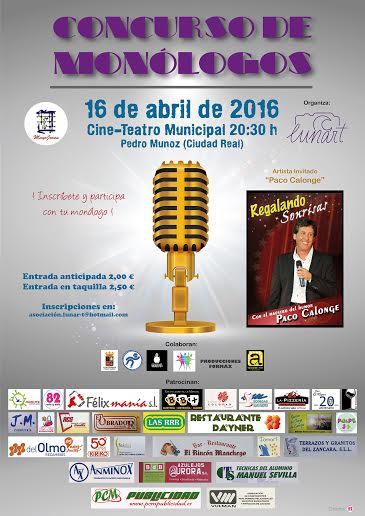 cartel_concurso_monologos