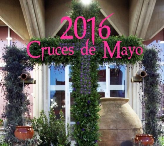 cruces-mayo