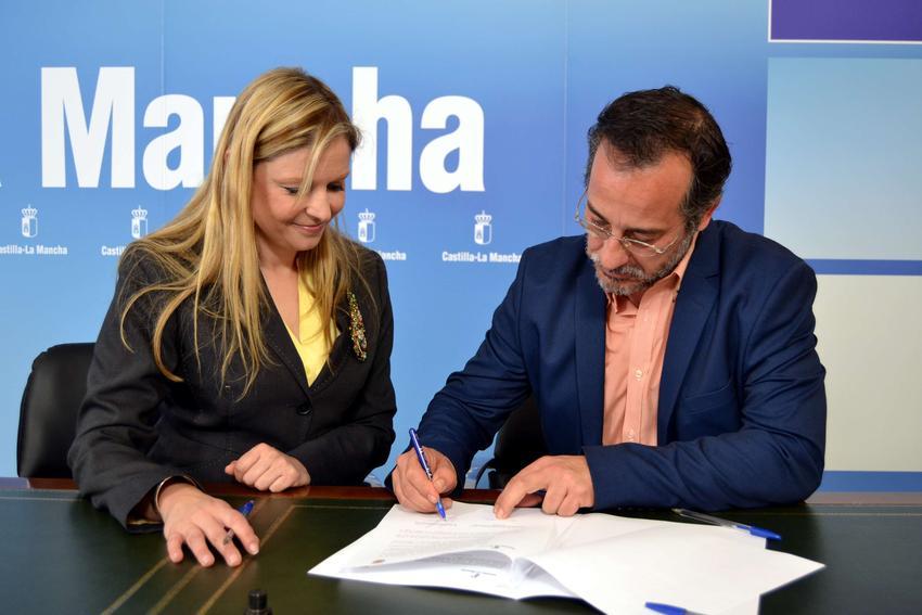 Poblete ayudará con 250 euros durante seis meses a familias de la localidad que se encuentren en riesgo de desahucio