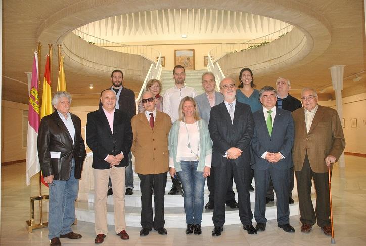 Tomelloso celebra por todo lo alto el 30 aniversario del museo López Torres