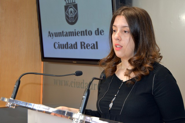 Ecopuntos móviles en Valverde y Las Casas
