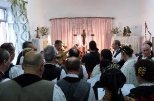 28º Festival de Mayos de Daimiel