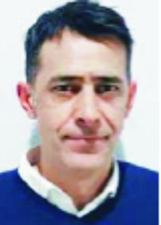 Manel Cívico
