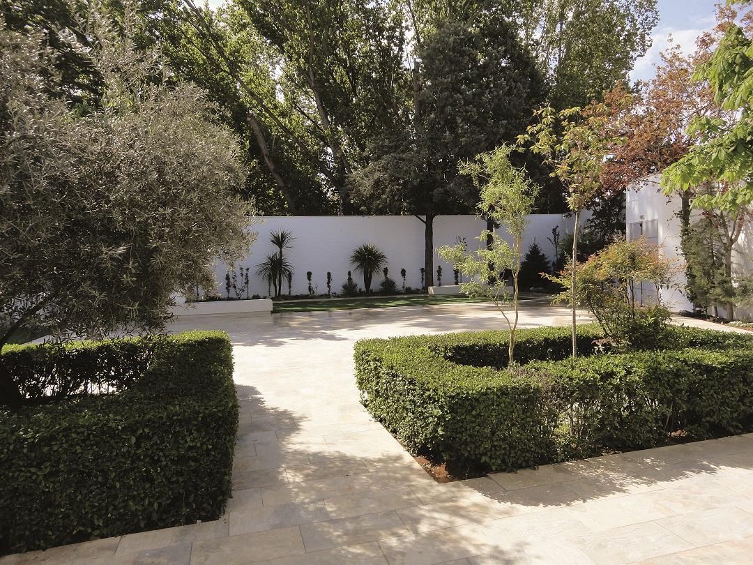 Nuevos Salones Mabel de Argamasilla de Alba, únicos en las mejores celebraciones al aire libre