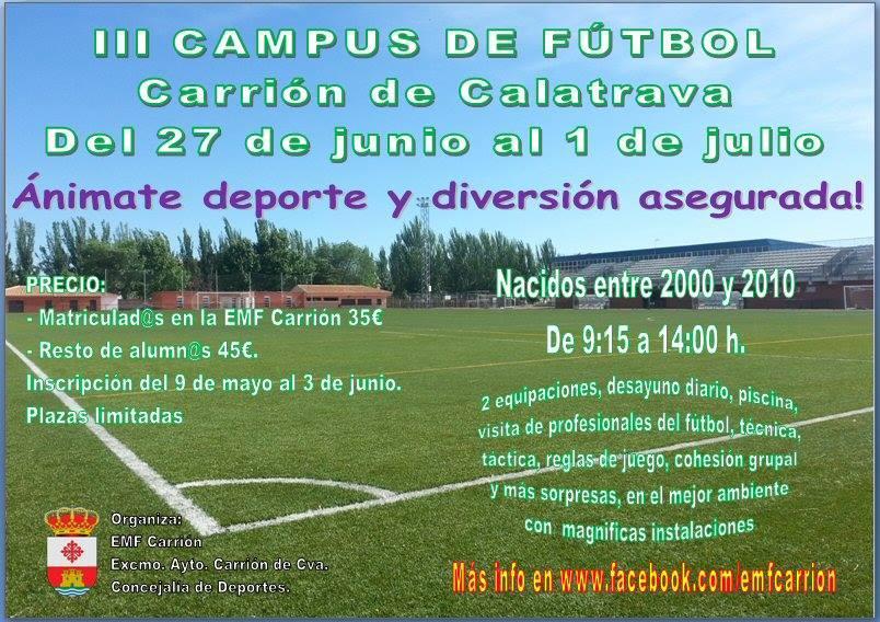 carrion_campus_futbol