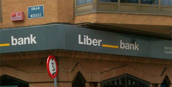 """Liberbank adelantará """"a coste cero"""" el dinero de la subvención del Plan de Empleo al Ayuntamiento"""