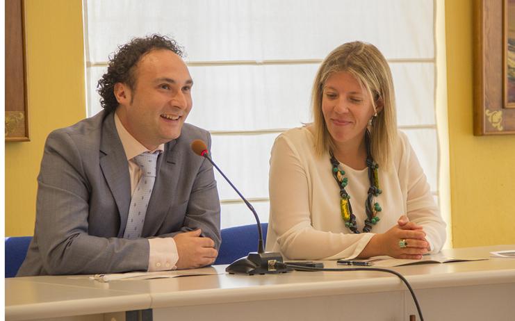 Tomelloso acogerá el XXV Congreso Regional de Traumatología